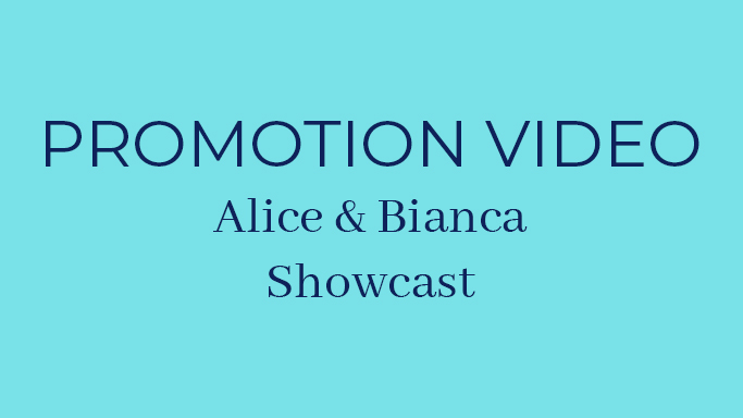 SofiaLindqvist-Video-cover_Alice-Bianca-Showcast